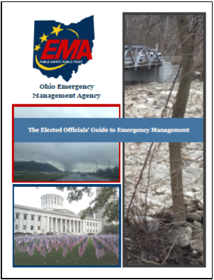 Ohios Guide To Emergency Management