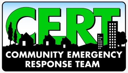 Ohio Community Emergency Response Team